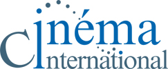 logo_cinema-international.jpg